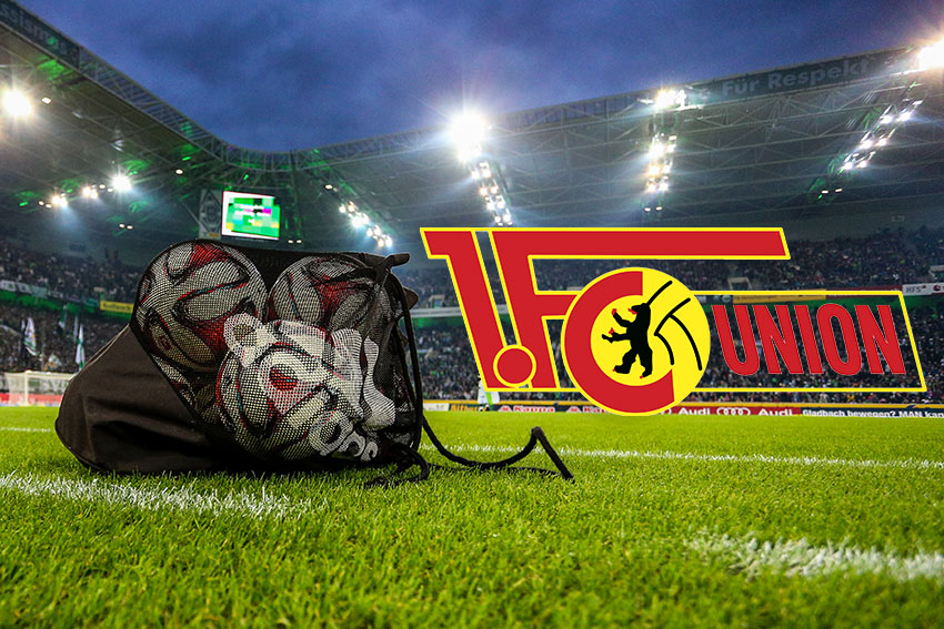 union berlin neu